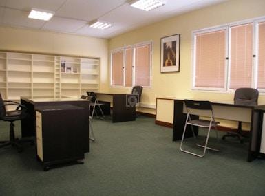 BULEGOAK: Business center image 4