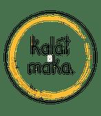 Kalátmaka profile image
