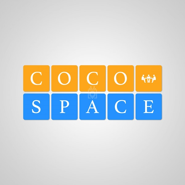 COCO Space, Colombo