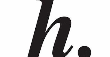 Hatch profile image
