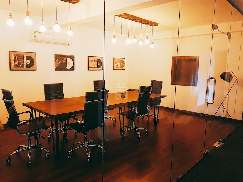 Honeycomb Creative Spaces, Colombo