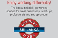 Mount Lavinia Business Hub