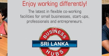 Mount Lavinia Business Hub profile image