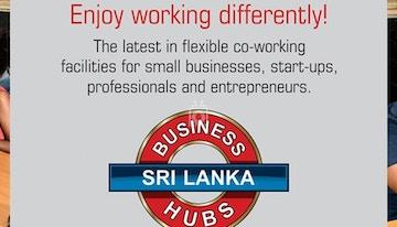 Mount Lavinia Business Hub image 1