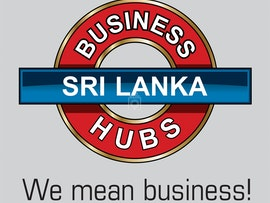 Nugegoda Business Hub, Colombo