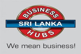 Nugegoda Business Hub, Colombo