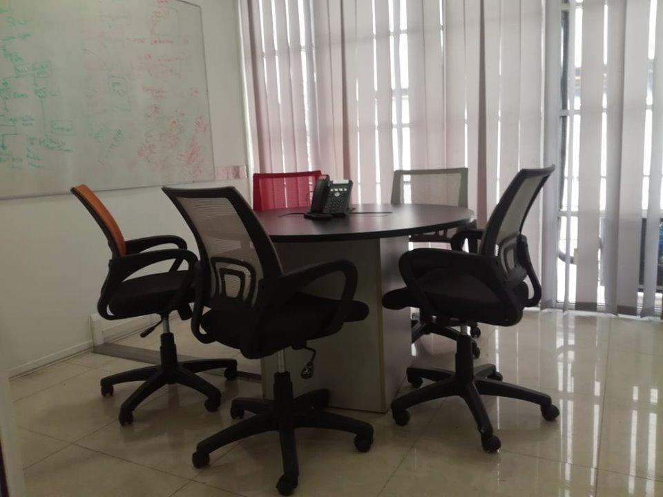 WorkStudio, Colombo