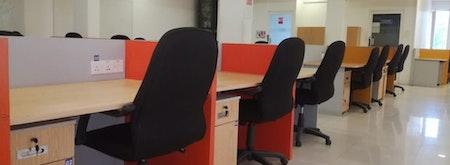 WorkStudio