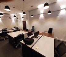 Premium Studio Office profile image