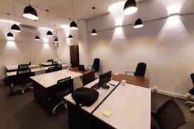 Premium Studio Office, Dehiwala-Mount Lavinia