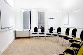 Entrepreneurial Hive AB, Gothenburg