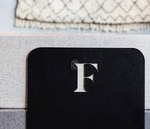 Flora Workspace profile image