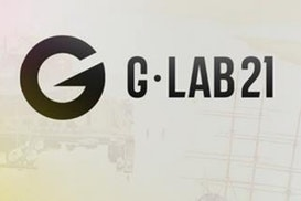 G Lab21, Gothenburg