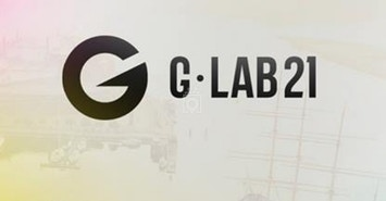 G Lab21 profile image