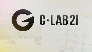 G Lab21 image 1