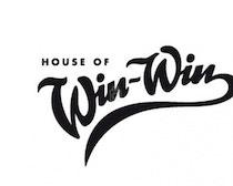 House of Win-Win profile image