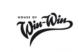 House of Win-Win, Gothenburg