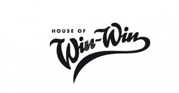 House of Win-Win profile image