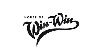 House of Win-Win image 1