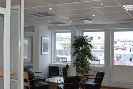 KunskapsAvenyn AB, Gothenburg