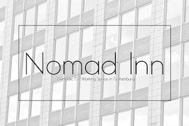 Nomad Inn, Gothenburg