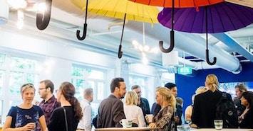 Mindpark Helsingborg profile image