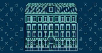 Game Habitat DevHub profile image