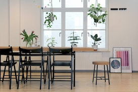 House of Ada Coworking, Malmo