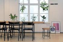 House of Ada Coworking, Malmo