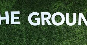The Ground profile image