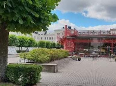 Embassy House Linnégatan image 3