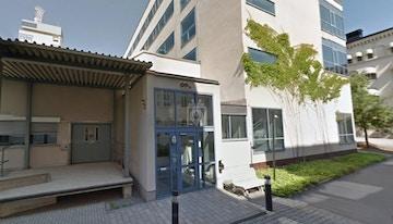 Embassy House Linnégatan image 1