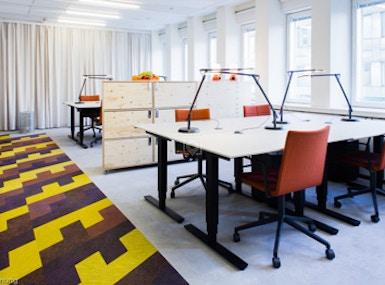 Epicenter Stockholm image 4