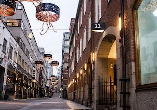 Impact Hub Stockholm image 2