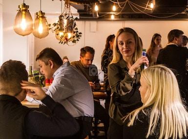 Impact Hub Stockholm image 5