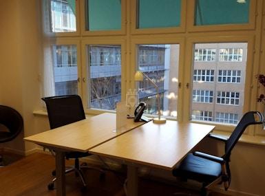 Stockholm Central image 5