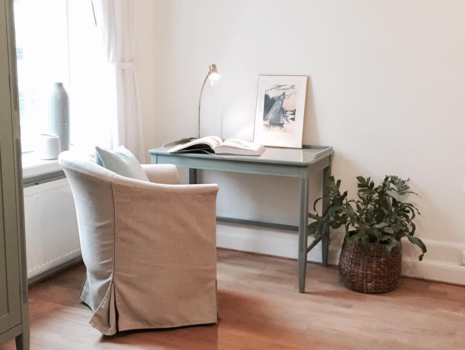 Tech Farm - K9, Stockholm - Read Reviews & Book Online