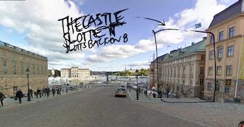 The Castle profile image