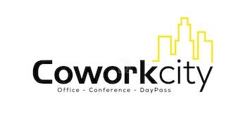 Coworkcity profile image