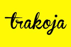 Trakoja, Uppsala
