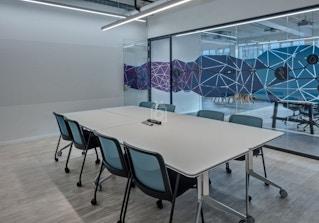 Office LAB Trafo image 2