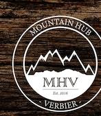 Mountain Hub profile image