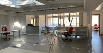 Stabile Commerciale Ai Prati - ufficiolugano coworking profile image