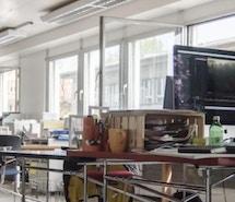Innovationsdorf Bern profile image