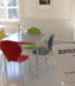 Dufour West profile image