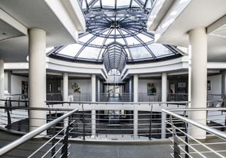 Atrium Coworking image 2