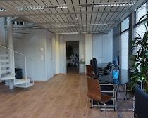 Atrium Coworking profile image