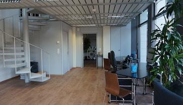 Atrium Coworking image 1