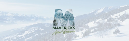 Mavericks Active Workspace profile image