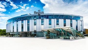 Regus - Etoy, iLife City image 1